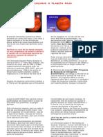 a3r8p2.pdf