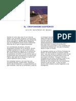 a3r11p2.pdf