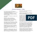 a4r10p2.pdf