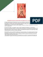 a4r11p2.pdf