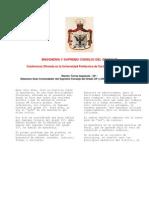 a4r1p1.pdf