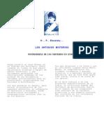 A4r2p1.pdf