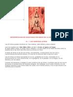 a4r8p1.pdf