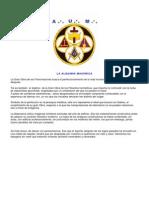 a4r8p2.pdf