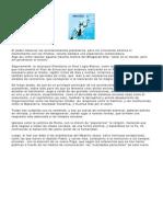 a4r7p2.pdf