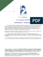 a4r4p1.pdf