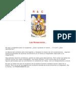 a4r3p1.pdf