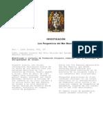 a4r1p2.pdf