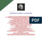 a4r12p2.pdf