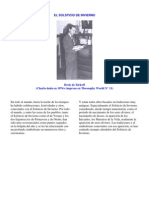 a4r9p1.pdf