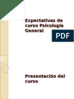 Clase 1 que_es_la_psicologia parvularia.ppt