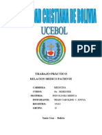 RELACION MEDICO.doc