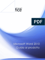 Microsoft Word 2010 Product Guide.pdf