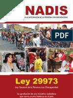 Revista 5.pdf
