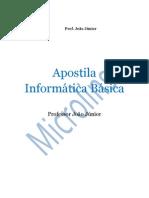 Apos Completa 13.1