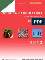GuiaCandPub2012