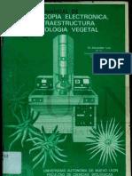 Manual Microscop i A