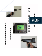 UltraProbe 10000 - Manual.pdf