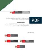 Salud y Rehabilitacion 2012.doc