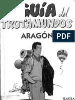La Guia Del Trotamundos - Aragon