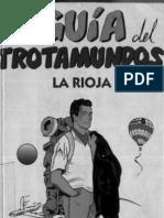 La Guia Del Trotamundos - La Rioja