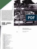 117716675 Viola a 2000 Antropologia Del Desarrollo Teoria y Estudios Etnograficos de America Latina