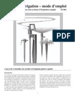 XC001if.pdf