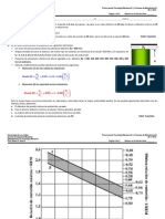Primer Parcial 29-11-2012-SEM  B-2012 (2)