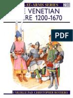 Osprey+[MAA]+210.The.Venetian.Empire.1200-1670(威尼斯帝国)