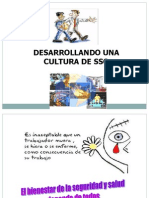 Salud Ocupacional2