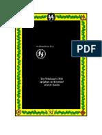 Manual Para La Familia SS