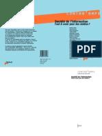 Contretemps 18, 2007.pdf