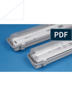 TARIFA PVP PANTALLAS TUBOS LED 2013 baja.pdf