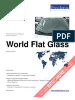 World Flat Glass