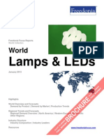 World Lamps & LEDs
