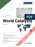World Catalysts