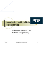 Unix Network Programming.pdf