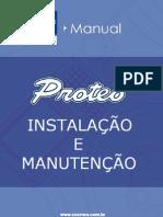 CNCProteo_Manual_de_Instalacao_e_Manutencao.pdf