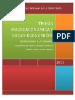 TEORIA MACROECONÓMICO Y CICLOS ECONOMICOS...ALBERTO FLORES CARDENAS.docx
