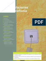 Telefonia PDF