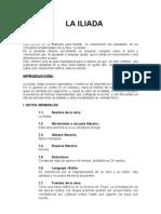 Analisis Literario de la Iliada.doc