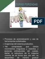 POSTURAS FORZADAS 07