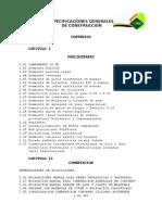 ESPECIFICACIONES DEFINITIVAS.doc