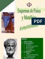 aristoteles (1)