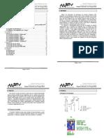 Infra_verm.pdf