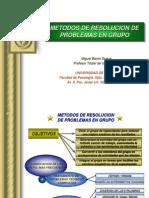 C-Resolución Prob. en Grupo.es