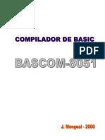 Bascom Manual