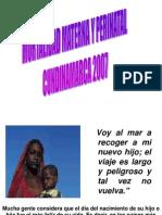 fileo_otrssecciones3129209