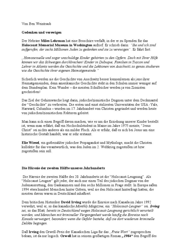Berühmt Baptistenprediger Fährt Fort Zeitgenössisch - Beispiel ...