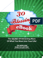 30DaysOfBlessingseBookVer3